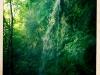 jura-lac-riviere-IMG_2588