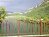 jura-lac-riviere-IMG_2610