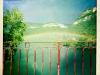 jura-lac-riviere-IMG_2612