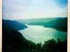 jura-lac-riviere-IMG_2665