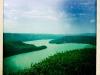 jura-lac-riviere-IMG_2692