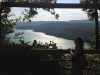 jura-lac-riviere-IMG_2695