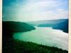 jura-lac-riviere-IMG_2704