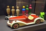 Musee-du-jouet_medium