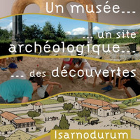 musee-archeologique-d-izernore