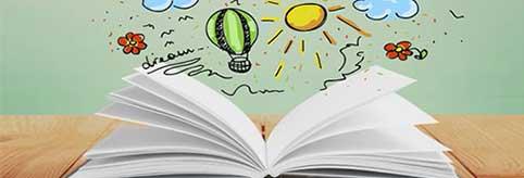 brochures et guides touristiques du jura
