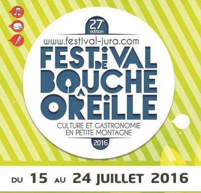 festival jura 2016