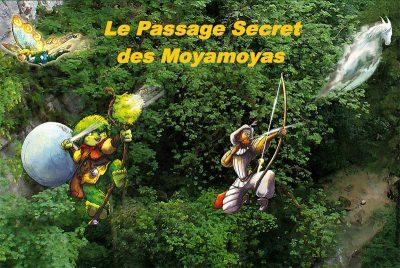 moyamoyas-jura