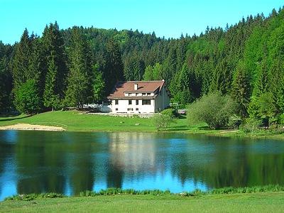 Lac-Genin