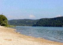 jura_lac-chalain-jura-2